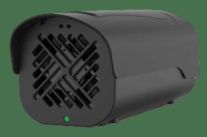 Aroma Beam Free Standing Non-HVAC Scent Machine
