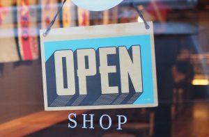 Ambient Scent Marketing Entices Retail Sales
