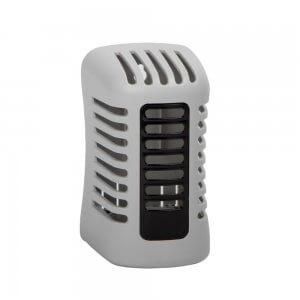 Arriba Twist Passive Air Freshener Dispenser