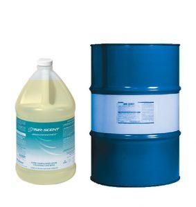Maxi Classic Liquid Refill