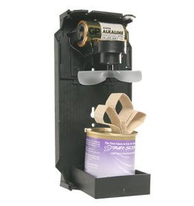 Maxi Classic Liquid Dispenser