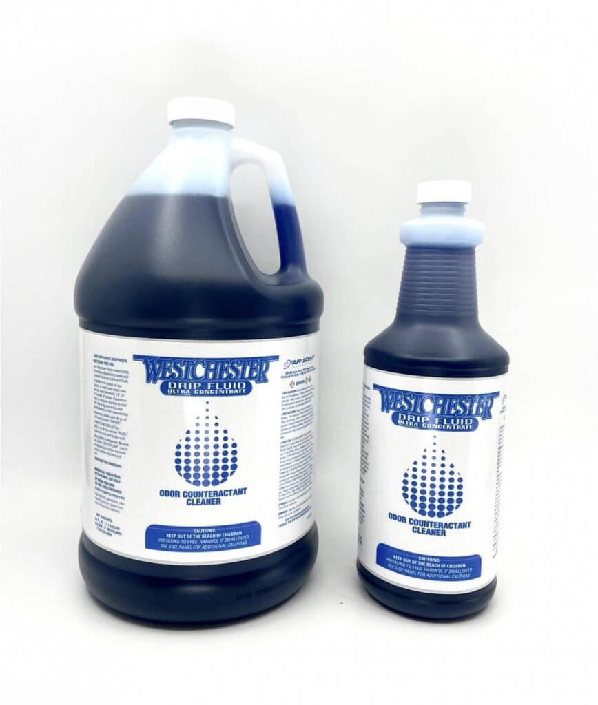 Westchester Drip Fluid Concentrate