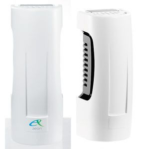 Aeon Advanced Air Freshener Dispenser