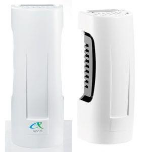 Aeon Air Freshener Cover
