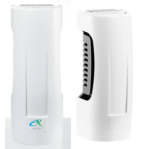 Aeon Advanced Air Freshener Dispenser