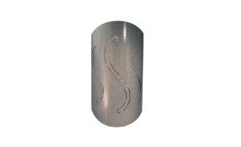 DecoRoma Air Freshener Dispenser