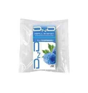 Air Freshener 30-day Refill