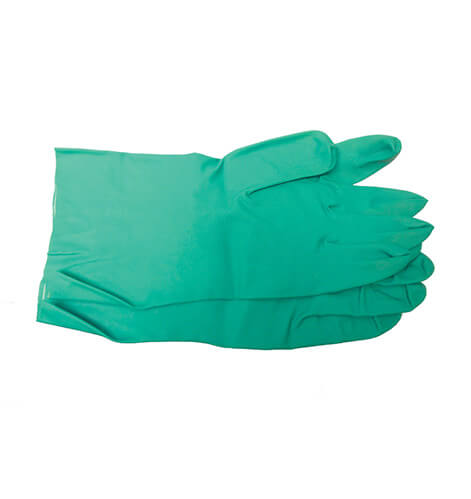 Janitorial Gloves