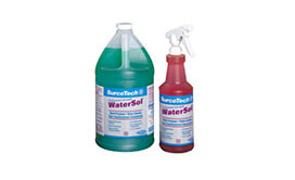 Water Soluble Water Sol Odor Neutralizer