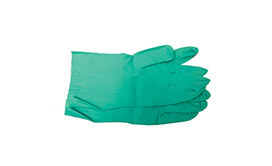 Air Scent Gloves