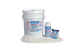 Emergency Spill Absorber/Odor Neutralizer
