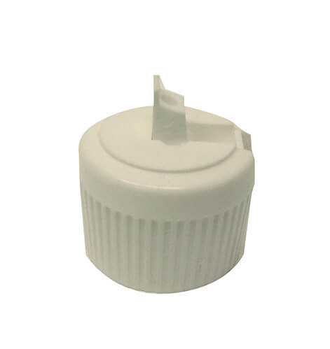 Washroom Squirter Pour Sprout Cap