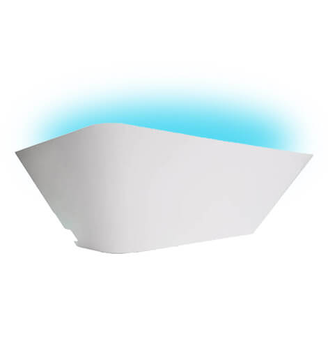 UV Flylights™ Sconce