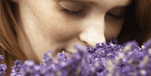ambient aroma branding