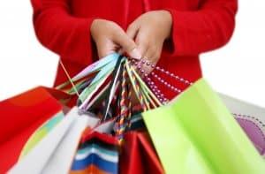 scent marketing increase revenue