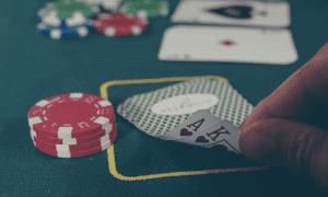 Air Care & Branding Gaming Casinos