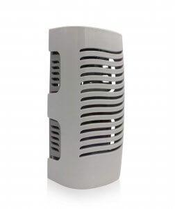 Aroma One Air Freshener Restroom Odor Control