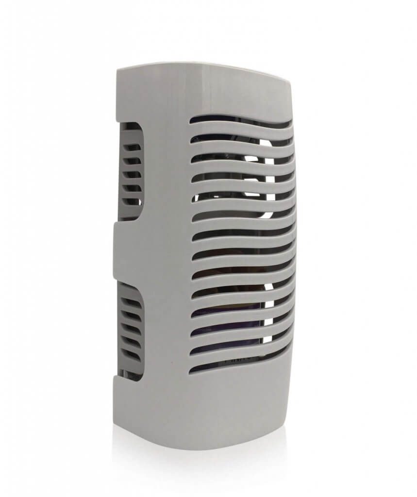 Aroma One Air Freshener Restroom Odor Control