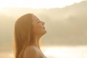 Fragrance Free Air Freshener Solutions