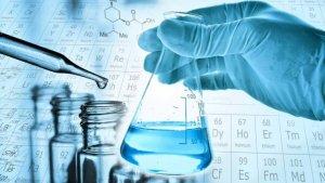 Metazene Fragrance-Free Odor Neutralizing Additive