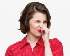 Air-Scent Superior Odor Control Solutions