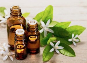 Benefits Of Neroli Essential Oil