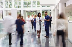 How Odors Affect Hospital Experiences