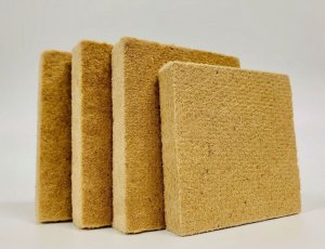 XL Scent Block Air Freshener
