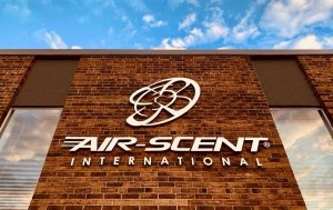 Air Scent Family Run Business