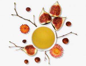 Air Wisp White Tea Fig Fragrance