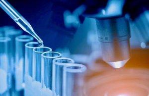 Metazene Odor Neutralizing Additives