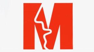 Monell Chemical Senses Center Logo
