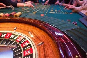 HVAC Scenting In Casinos